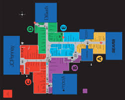Galleria Mall Map Fashion Place Mall Map Fashion Trends Latest Fashion Ideas