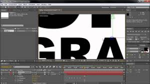 tutorial kinetic typography after effects after effects tutorial kinetic typography swinging drop down y