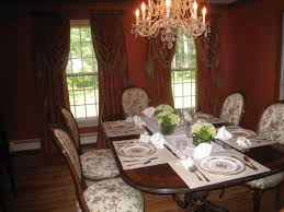 dining room design westchester ny susan marocco interiors