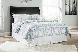 Best Buy Bed Frames Attach Sleigh Bed Headboard Only At Metal Frame One Thousand Designs
