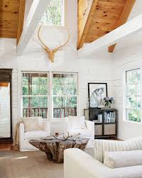 best interior designs for home interior cool interior design in chennai luxury home design photo