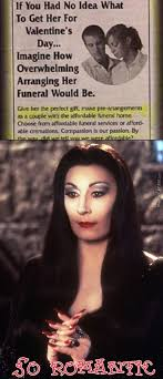Addams Family Meme - addams family memes best collection of funny addams family pictures