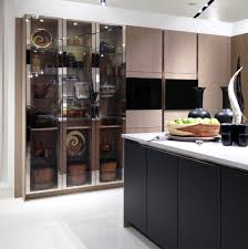 uncategorized mick ricereto interior product design siematic
