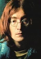 biography of john lennon in the beatles beatles biography 8notes com