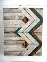 chevron wood wall 213 best deco images on woodworking wood crafts and