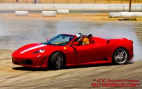 cars ferrari ferrari cars drifting latest auto car