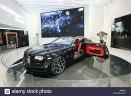 rolls royce dealership rolls royce bmw stock photos u0026 rolls royce bmw stock images alamy