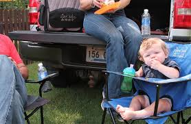 Baby Camping High Chair Ciao Baby Chair The Go Anywhere Highchair For Families On The Go