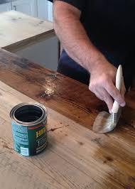 kitchen diy kitchen countertops and 12 diy wide plank butcher