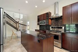 Backsplash Kitchen Ideas by Stone Backsplash Ideas Ideas Decor Stone Tile Backsplash S