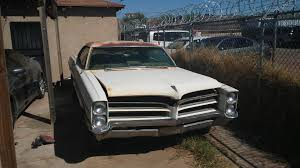 auto junkyard hayward cash for cars ontario ca sell your junk car the clunker junker