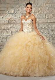 2015 quinceanera dresses new fashion gown sweetheart ruffle crystals coral 2015