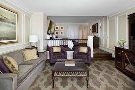 in suite designs the venetian las vegas las vegas hotel suites best suites in