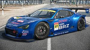 subaru brz racing gt300 explore gt300 on deviantart