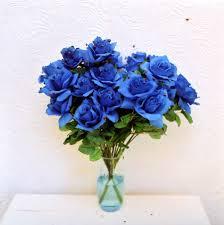 roses online humor pics blue roses online roses