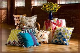 Holi Home Decoration Ideas