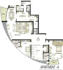 floor plans with spiral staircase semi circular floor plans circular homes floor plans spiral