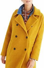 women u0027s double breasted coats u0026 jackets nordstrom