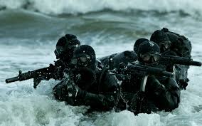 leadership 12 lessons from the navy seals pierre yves hittelet