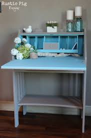 Small Computer Armoire by Images About Apartment Size But Chic Home Office On Pinterest