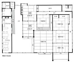 japanese house floor plans japanese floor plan novic me