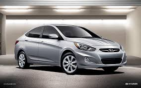 hyundai accent milage hyundai accent mpg gallery that looks breathtaking car reviews