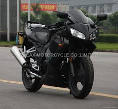 250cc eec racing motorcycle ep250 10 epeax china manufacturer
