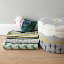 Bespoke Upholstery Forest Sally Nencini Bespoke Upholstery And Knits For The Home