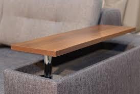 Wooden Furniture Sofa Corner Modern Perfection Corner Sofa With Wooden Shelf