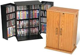 cd holders for cabinets cd dvd cabinets storage cd dvd storage cabinet with glass doors