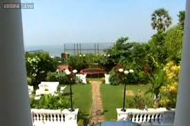 photos inside u0027mannat u0027 shah rukh khan u0027s luxurious mansion