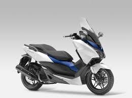 honda 125 honda forza 125 2015 new motorcycles morebikes