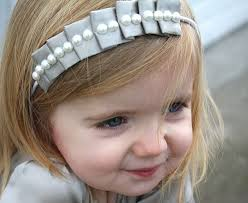 flower hairband three easy tips flower headbands for baby girl fashion news of