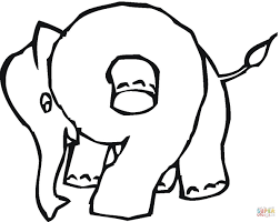 number 9 coloring page free printable coloring pages