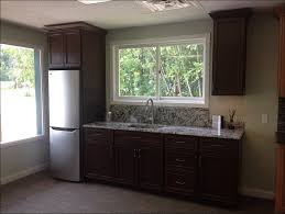 100 solid wood kitchen cabinets online solid wood kitchen