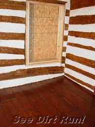 interior log home pictures log home interior stain sealer finish restoration md va wv
