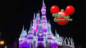 christmas at walt disney world u0027s magic kingdom mickey u0027s very