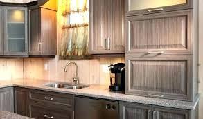 armoire de cuisine modale d armoire de cuisine modale d armoire de cuisine modale d