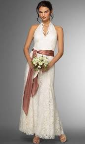 marriage dress for wedding dresses for second marriages choosing dresses for a second