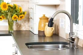 types of kitchen faucets kitchen faucet types kitchen types of kitchen faucets different