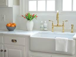 best kitchen faucets ideas sink faucet trends f df c cf cc a