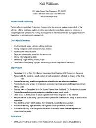 sle professional resume template warehouse manager resume sle production resume exles sle