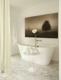 neutral bathroom ideas 1564 best bathroom images on bathroom bathroom ideas