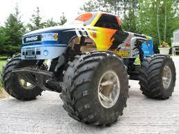 power wheels jeep hurricane modifications traxxas wikipedia