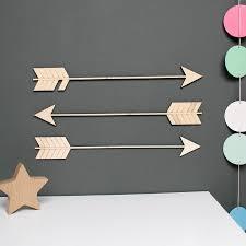 wall hangings for children notonthehighstreet com