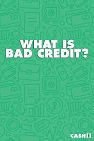 lexus financial credit score what is a bad credit score cash 1 blog and news