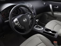 Nissan Rogue White - nissan rogue 2011 pictures information u0026 specs