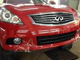 car window tinting u0026 carbon fiber vinyl wraps chicago