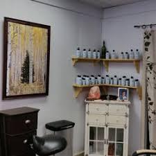 Desk 78 Cool Hair Salon Aspen Roots Hair Studio Hair Salons 25797 Conifer Rd Conifer