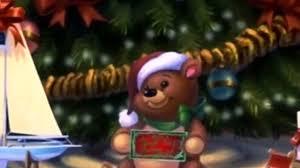 mickey u0027s twice upon a christmas movie animation movies 2015 full